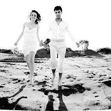 Wedding photographer Igor Petrov (igorpetrov). Photo of 07.04.2014