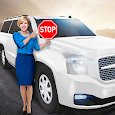 Driving Academy - Car School Driver Simulator 2020