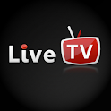 Live TV - watch German television for free icon