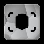 CM -> FUT Icon
