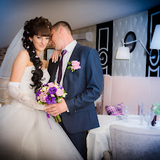 Wedding photographer Andrey Chernyy (urfinz). Photo of 23.06.2014