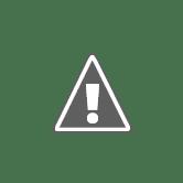 Pixel art of Sailor Moon
