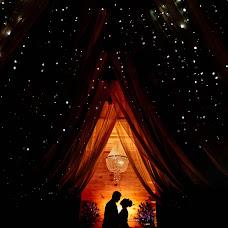Wedding photographer Joel Perez (joelperez). Photo of 10.09.2018