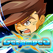 GetAmped Mobile [Mega Mod] APK Free Download