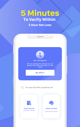 ✅[2020] CashEra App Download for PC / Android [Latest]