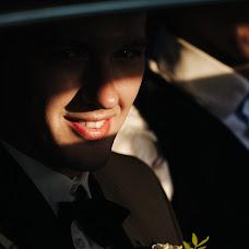 Wedding photographer Aleksandr Stashko (stashko). Photo of 09.09.2017