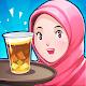 Kolak Express Ramadhan (game)