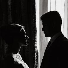 Wedding photographer Anton Voronkov (West). Photo of 02.11.2017