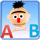 Beto the Alphabet APK