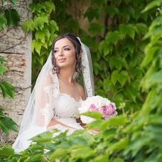 Wedding photographer Ivaylo Nachev (Ivaylonachev). Photo of 11.07.2018