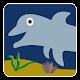 Brave Dolphin