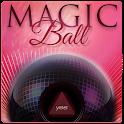 Magic Ball soneg84 edition icon