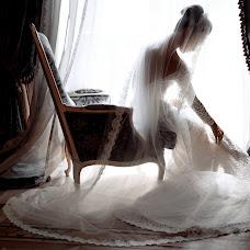 Svatební fotograf Sergey Shunevich (shunevich). Fotografie z 08.08.2018