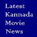 Latest Kannada Movie News icon