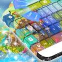 teclado Fairytale icon