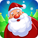 Santa Noel Special HOT Game Merry Christmas APK
