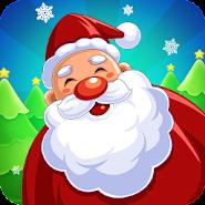 Santa Noel Special HOT Game Merry Christmas APK icon