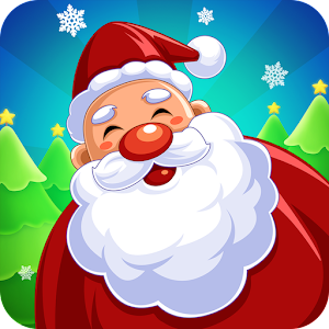 Santa Noel Special HOT Game Merry Christmas APK Download for Android