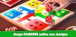 Jugar a Parchis STAR gratis en la PC, así es como funciona!