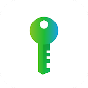 SnapLock Smart Lock Screen
