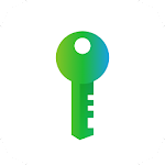 SnapLock Smart Lock Screen v1.0.0