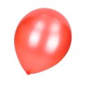Balloon Burst LWP icon