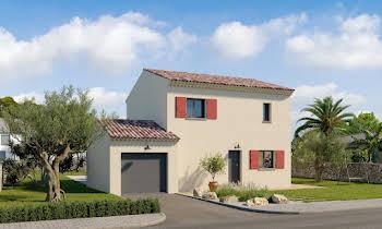 Maison 5 pièces 98 m2