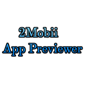 2Mobii Previewer