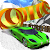 Extreme Stunts GT Racing Car file APK for Gaming PC/PS3/PS4 Smart TV
