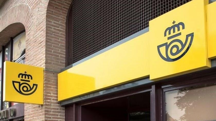 Correos abre el plazo de inscripción para 3.381 puestos de personal laboral fijo, 362 de ellos en Andalucía.