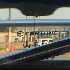 カプチーノ EA11R 現所有車3代目のカスタム事例画像 cappu.215y.nユーキ.マックィーン仕様さんの2020年01月22日17:47の投稿