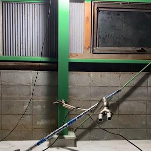 ムーヴカスタム LA100Sのカスタム事例画像 YUITOさんの2020年09月21日21:09の投稿