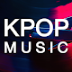 K-POP Music – Free Korean Music Radio 2019