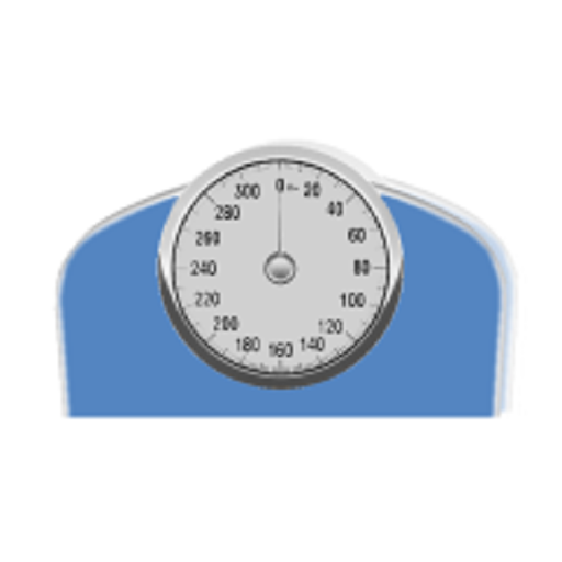 Weight loss tracker, Body measurements, BMI