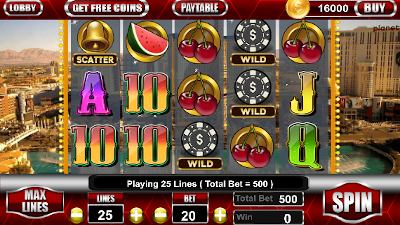real casino slots online free deluxe slot