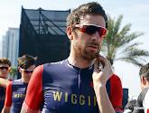 Volgens Bradley Wiggins zal Geraint Thomas dit jaar de Ronde van Frankrijk winnen