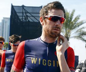 Wiggins ziet opnieuw iemand van Ineos de Tour winnen, maar niet Egan Bernal