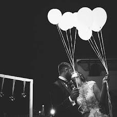 Fotografo di matrimoni Marco Colonna (marcocolonna). Foto del 14.11.2017