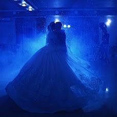 Wedding photographer Yuliya Stakhovskaya (Lovipozitiv). Photo of 28.12.2017