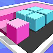 Fill Color 3D - NEW