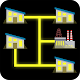 Powerline - Logic Puzzles apk