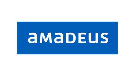 amadeusjpg