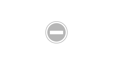 Photo: Male paradise flycatcher  a summer visitor to the lodge.