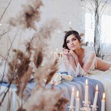 Wedding photographer Anastasiya Brazevich (ivanchik). Photo of 27.04.2016