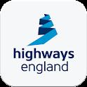 Live Traffic Info icon