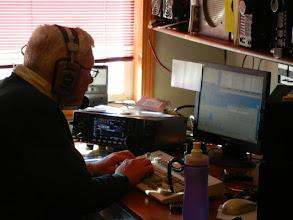 Photo: Idaho Potato Contest Group - IDQP - March 2012 - ND7O