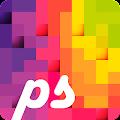 Pixel Studio - Pixel art editor, GIF animation download