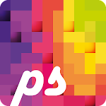 Pixel Studio - Pixel art editor, GIF animation 0.24