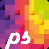 Pixel Studio Mod