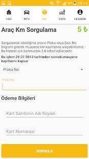 App HGS - Online Bakiye Yükle APK for Windows Phone